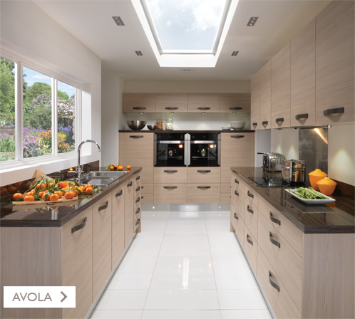 This Kitchen For 2500 Are You Kidding Designhouse